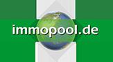 immopool logo
