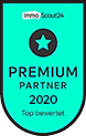 ImmoScout24-Premium-Partner 2020