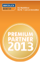 ImmoScout24-Premium-Partner 2013