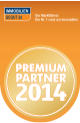 ImmoScout24-Premium-Partner 2014