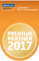 ImmoScout24-Premium-Partner 2017