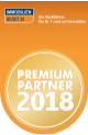 ImmoScout24-Premium-Partner 2018