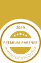 ImmoScout24-Premium-Partner 2019