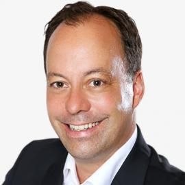Stefan Stack Profilbild