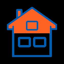 Wertermittlung - Dachgeschoss