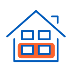 Wertermittlung - Wohnung