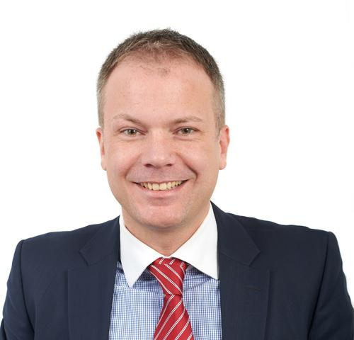 Falk Bläsner