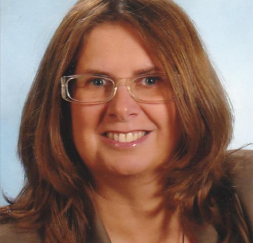 Manuela Meuer-Weirauch