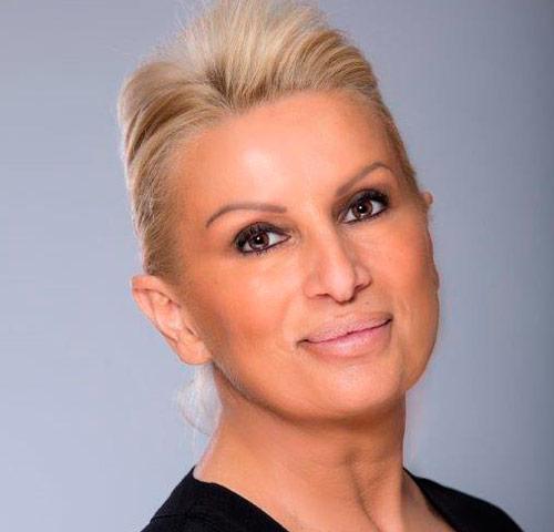 Stefanie Wägner