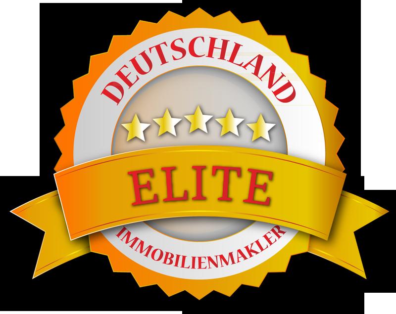 Deutschland ELITE-Makler