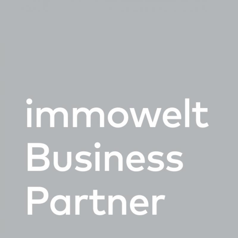 DIKS GmbH – immowelt Award