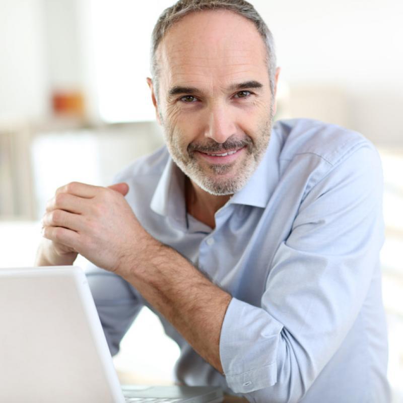 Wertermittlung – Kundenmeinung - Rentner
